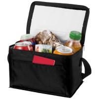 Kumla slash pocket lunch cooler bag