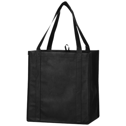 The non woven Little Juno Grocery Tote