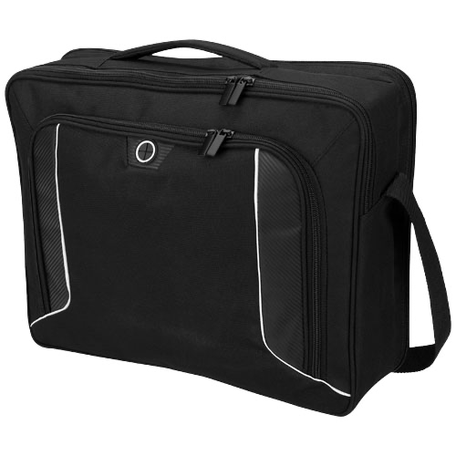 Stark-tech 15.6'' laptop briefcase