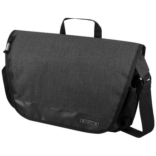 SLY 13'' laptop messenger bag