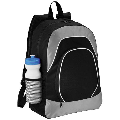 Branson tablet backpack