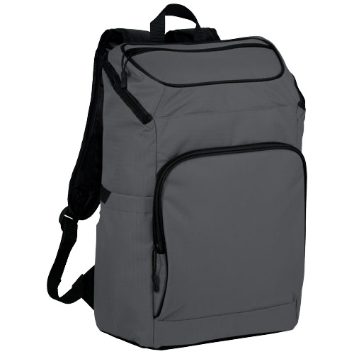 Manchester 15.6'' laptop backpack