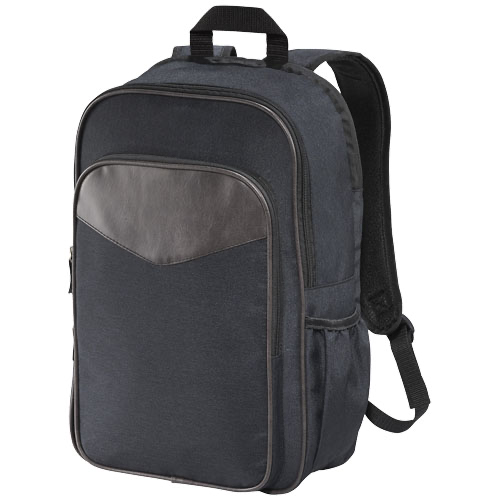 Capitol 15.6'' laptop backpack