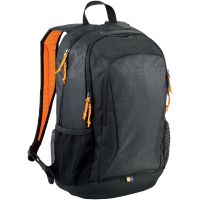 Ibira 15.6'' laptop and tablet backpack