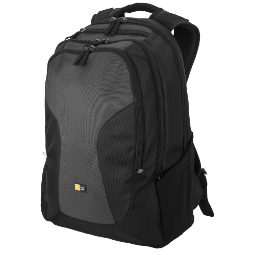InTransit 15.6'' laptop and tablet backpack