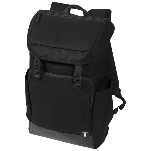 R-too 15.6'' laptop backpack