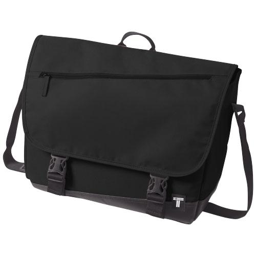 Commuter 15'' messenger bag