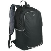 Benton 17'' laptop backpack