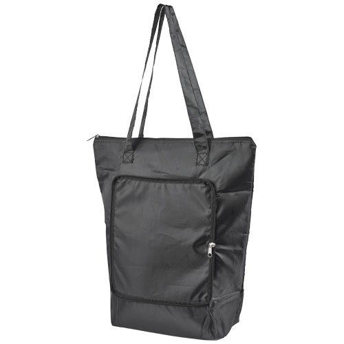 Cool Down foldable cooler tote