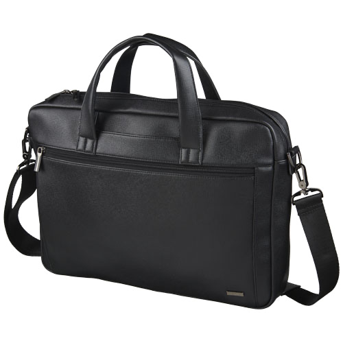 Sendero 15'' laptop briefcase
