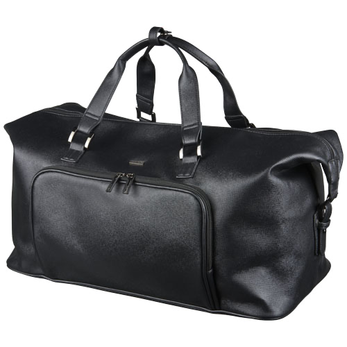 Sendero 19'' travel duffel bag