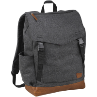 Campster 15'' laptop backpack