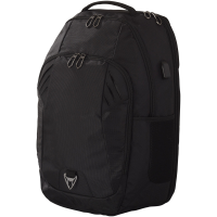 FT airport security friendly 15'' laptop backpack