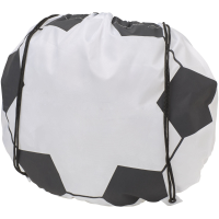 Ball shaped Rucksack