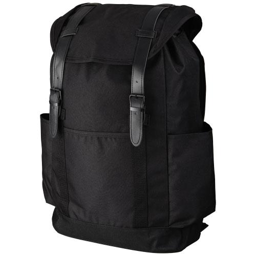 Thomas 16? laptop backpack