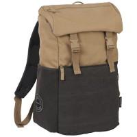 Venture 15'' laptop backpack