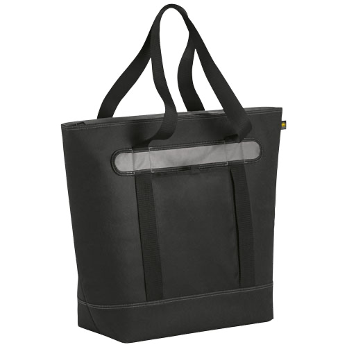 Lasana 56-can cooler tote bag