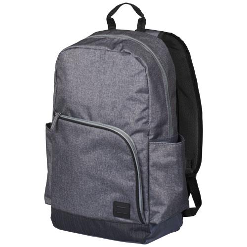 Grayson 15'' laptop backpack