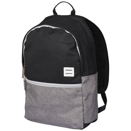 Oliver 15'' laptop backpack
