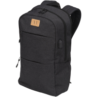 Cason 15'' laptop backpack
