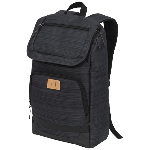 Graylin 15'' laptop backpack