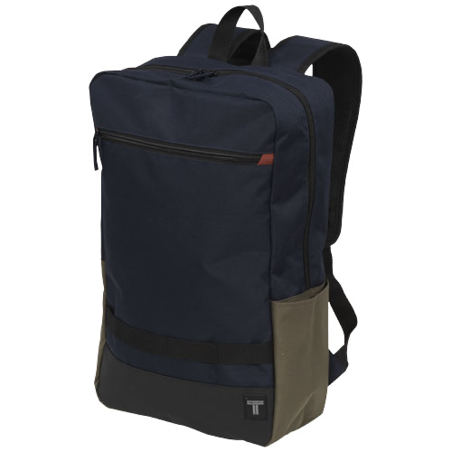 Shades 15'' laptop backpack