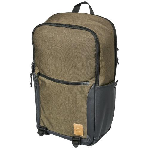 Datson 17'' laptop backpack