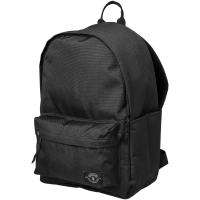 Vintage 13'' laptop backpack