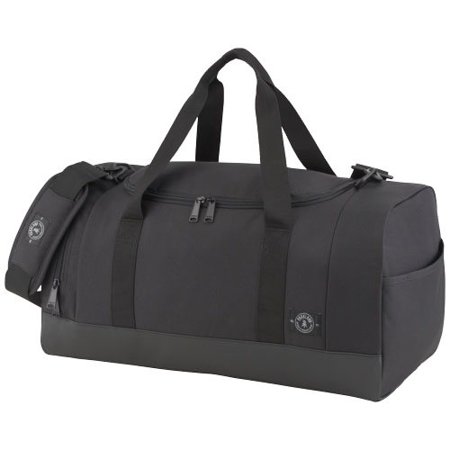 Peak 21.5'' duffel bag
