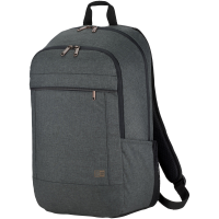 Era 15'' laptop backpack
