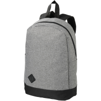 Dome 15'' laptop backpack
