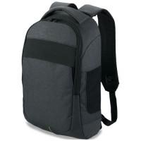 Power-Strech 15.6'' laptop backpack