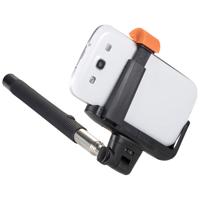 Stretch Bluetooth® Selfie Stick