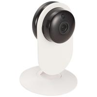 Home 720P Wi-Fi Camera