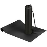 Cobra fitness and yoga mat