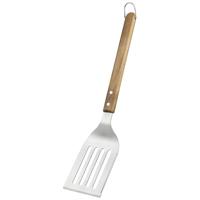 XL BBQ spatula