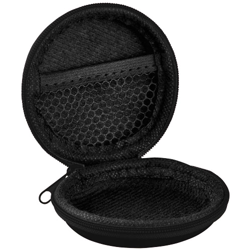 Fly travel accessories case