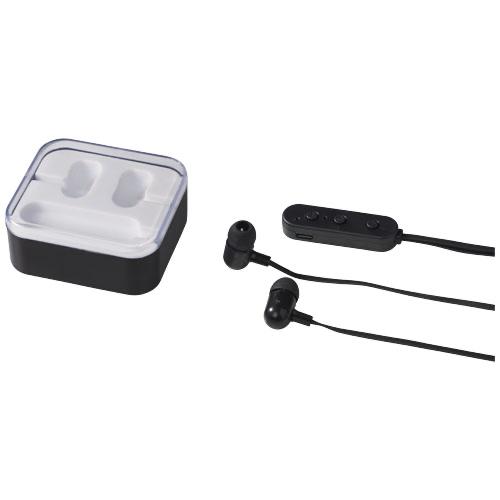 Colour Pop Bluetooth® Earbuds