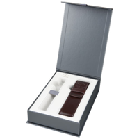 Gift set box incl. Pen Pouch