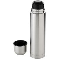 Sullivan 750 ml vacuum insulated flask