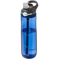 Ashland Tritan? 720 ml leak-proof sport bottle