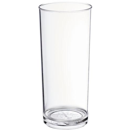 Hiball premium 284 ml plastic tumbler