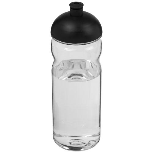 H2O Base Tritan? 650 ml dome lid sport bottle