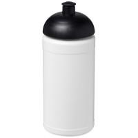 Baseline® Plus 500 ml dome lid sport bottle