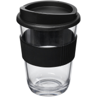 Americano® Cortado 300 ml tumbler with grip