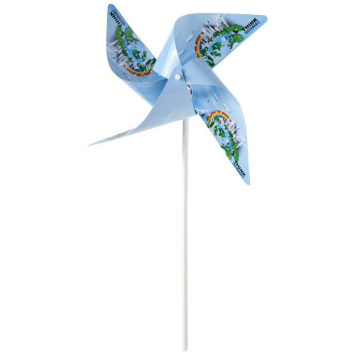 Windz breeze windmill