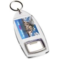 Jibe R1 bottle opener keychain