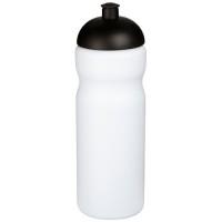 Baseline® Plus 650 ml dome lid sport bottle