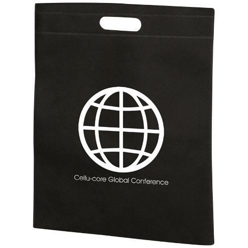 PP carrier bag