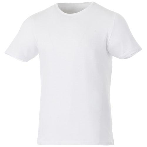 Finney short sleeve T-shirt